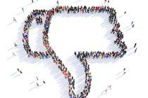 Reforma trabalhista: rejeição em consulta pública é de 95,73%