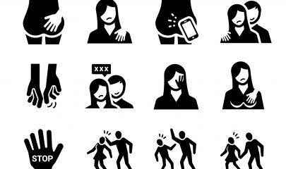 MPF/GO promove audiência pública em Jataí para tratar de assédio organizacional na UFG