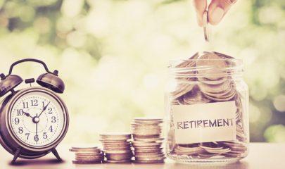 Receber benefício previdenciário sem contribuição, como assim?
