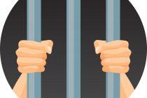 Relatório contra tortura aponta revista vexatória a jovens infratores no país