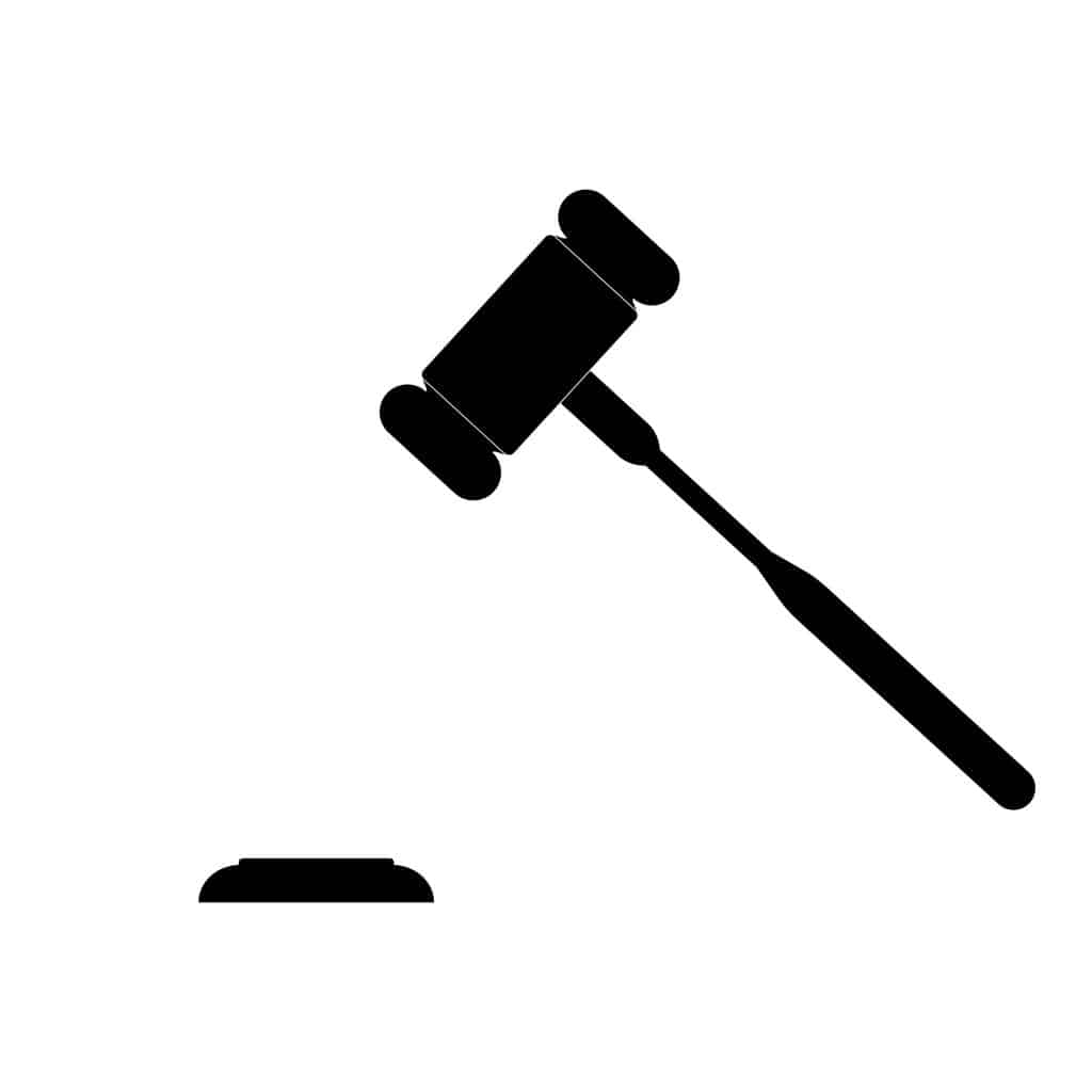 Ministros aplicam jurisprudência que afasta necessidade de autorização prévia para julgamento de governador